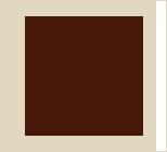 株式会社石野味噌