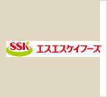 エスエスケイフーズ株式会社